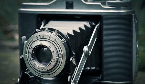 fotogalerie-menu