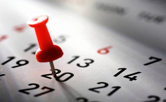 csm_header-kalender_01_e5d48cb146