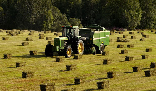 landwirtschaft-menu