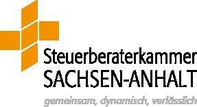 Steuerberaterkammer Sachsen-Anhalt Startseite